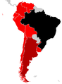GitSurvey2010-countries-cht=map-zoom=South America.png